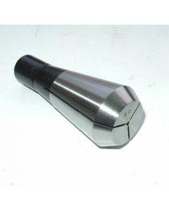 Direktspannzange SK30 DIN2080 D3