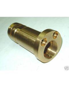 X-Achse Spindelmutter 2201-211 für Deckel FP3 bis ca. Bj.75 Fräsmaschine