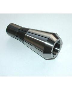 Direktspannzange SK40 M16 D24 für Deckel Fräsmaschine
