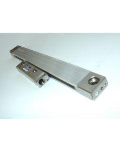 Maßstab LC 483 -10nm 170mm (557647--03) im Austausch (Exchange) von Heidenhain