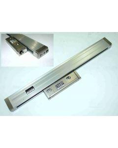 Maßstab LC 483- 10nm 220mm ( 557647-04)  von Heidenhain