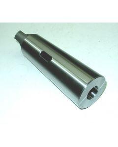 Kegelreduzierhülse MK5 auf MK2 DIN 2185