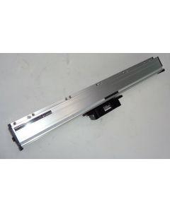 Maßstab LF 183- 340mm (348225-29) im Austausch (Exchange) von Heidenhain