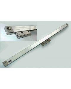 Maßstab LC 483- 10nm 620mm (557649-12) im Austausch (Exchange) von Heidenhain