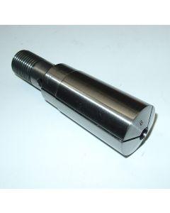 Direktspannzange MK4 S20x2 D8 gebr. z.B. für Deckel Fräsmaschine