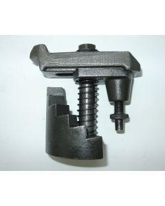 Stufenpratze 12mm  75 - 140 gebr. z.B. Deckel Fräsmaschine