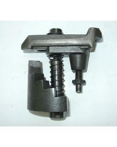 Stufenpratze 14mm 75 - 140  gebr. z.B. Deckel Fräsmaschine