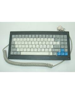 Tastatur Id.Nr. 326128-01 im Austausch (Exchange) von Heidenhain