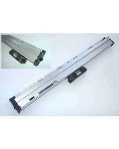 Maßstab LC 182- 20nm 440mm ( 368563-03) im Austausch (Exchange) von Heidenhain.