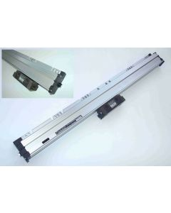Maßstab LC 182- 20nm  440mm ( 368563-03)  von Heidenhain.