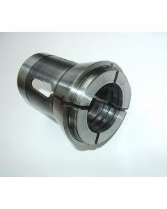 Spannzange gebr. 185E D 48 mm