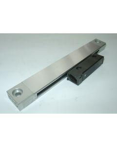 Maßstab LS 486  120 mm im Austausch (Exchange) von Heidenhain