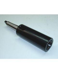 Kegelreduzierhülse MK4 auf MK5 DIN2187