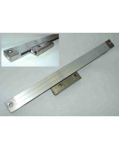 Maßstab LC 493F- 50nm 270mm (557644-05) im Austausch (Exchange) von Heidenhain