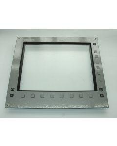 Frontblende für Monitor iTNC530 von Heidenhain Id.Nr.572371-01