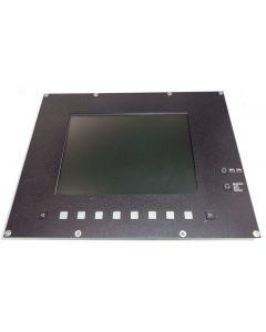 TFT Monitor BC110 BF überholt Heidenhain Id.Nr. 374964-01