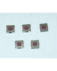 Drucktaster 7x7mm h2,5mm von Heidenhain