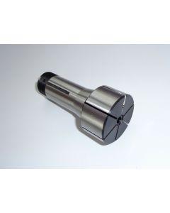 Spannzange 5C 385E Spreizdorn D54,00 mm