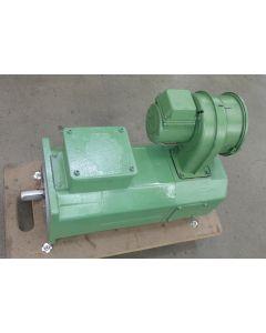 Spindelmotor im Austausch (Exchange) für Deckel Fräsmaschine FP5NC 2806