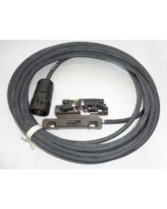 Abtastkopf LS 403 NEU 6 Meter Kabel von Heidenhain
