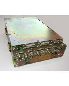 TNC LE 407A  264 430-29  im Austausch, Digitalanzeige von Heidenhain