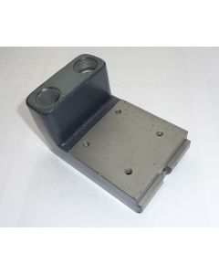 Lampenhalter gebr. für Deckel Fräsmaschine FP2 FP3 /L.