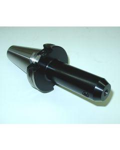 Flächenspannfutter SK40 DIN 69871 A100 D6 -D20