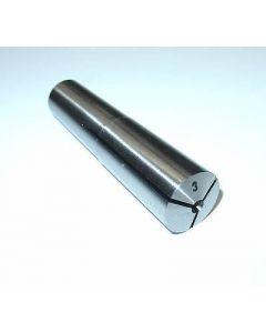 Direktspannzange MK2  M10 D3-12 mm