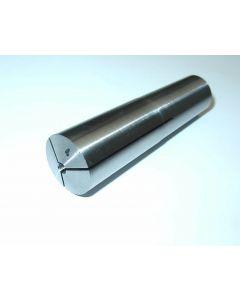 Direktspannzange MK3  M12 D1-20 mm