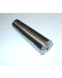 Direktspannzange MK4  M16 D3-25 mm