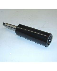 Kegelreduzierhülse MK3 auf MK4 DIN 2187