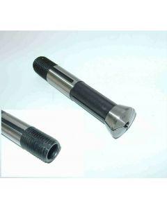 Spannzange 355E S20x2 D1,5 bis 17,5 mm z.B. Deckel DMG Maho Mikron Fräsmaschine