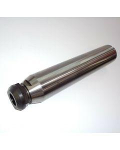 Aufnahme D50mm für Taststifte für die Deckel KF3S Maschine