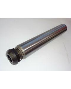 Aufnahme D42mm für Taststifte für die Deckel KF1,KF12,KF2 Maschine
