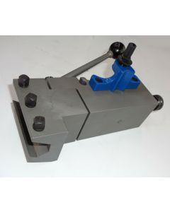 MULTIFIX B Schnellwechsel-Rückzughalter BFI / Innen neu für Drehmaschine