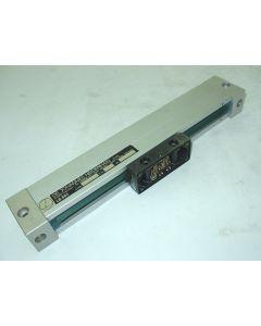 Maßstab LS 501  170 mm im Austausch (Exchange) von Heidenhain