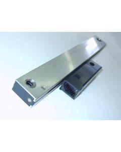 Maßstab LS 476  120 mm (TTLx10) im Austausch (Exchange) von Heidenhain
