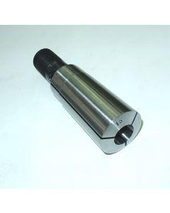 Direktspannzange MK4 S20x2 D15 gebr. z.B. für Deckel Fräsmaschine