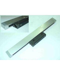 Maßstab LS 486C  220 mm im Austausch (Exchange) von Heidenhain