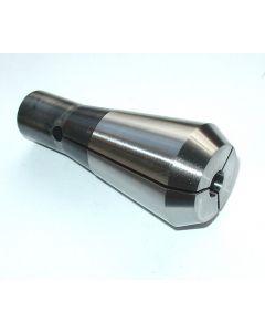 Direktspannzange SK40 M16 D11 z.B. für Deckel Fräsmaschine