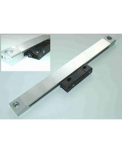 Maßstab LS 486  220 mm im Austausch (Exchange) von Heidenhain