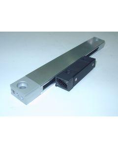 Maßstab LS 476, 120 mm (TTLx5) von Heidenhain