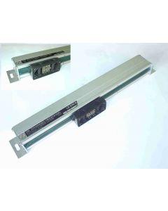 Maßstab LS 500 R  270 mm im Austausch (Exchange) von Heidenhain