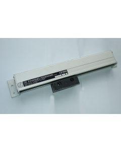 Maßstab LS 500  220 mm im Austausch (Exchange) von Heidenhain