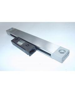 Maßstab LC 481- 120mm (353703-16) im Austausch (Exchange) von Heidenhain