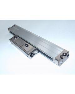 Maßstab LC 483- 10nm 120mm (557646-01) im Austausch (Exchange) von Heidenhain