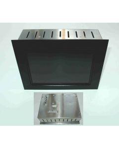 Monitor TFT für Deckel CNC Fräsmaschine mit Siemens 3M