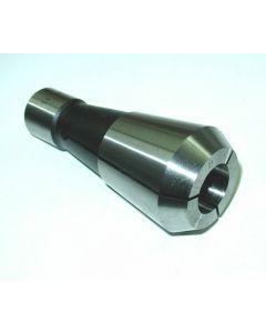 Direktspannzange SK40 M16 D21 NEU f Deckel Fräsmaschine