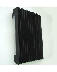 X - Balg links für MIKRON WF40P / WF40C  Fräsmaschine