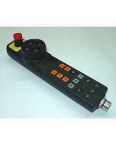 Elektron. Handrad Heidenhain HR 410FS NEU  337 159-11